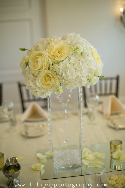 Wedding decor rentals simply elegant