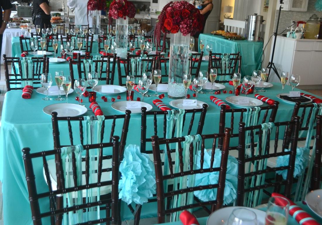 Outside Wedding Decor Simply Elegant Wedding Rentals Jacksonville Fl Wedding Decor Rentals