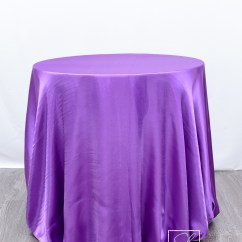 Chair Covers Rental Near Me Folding Outdoor Chairs Walmart Linen Tablecloth Great And