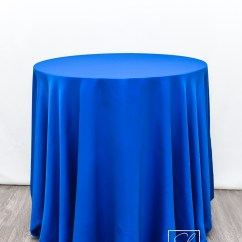 Tablecloths And Chair Covers For Rent Flip Sleeper Sofa Linen Tablecloth Rental Near Me Great