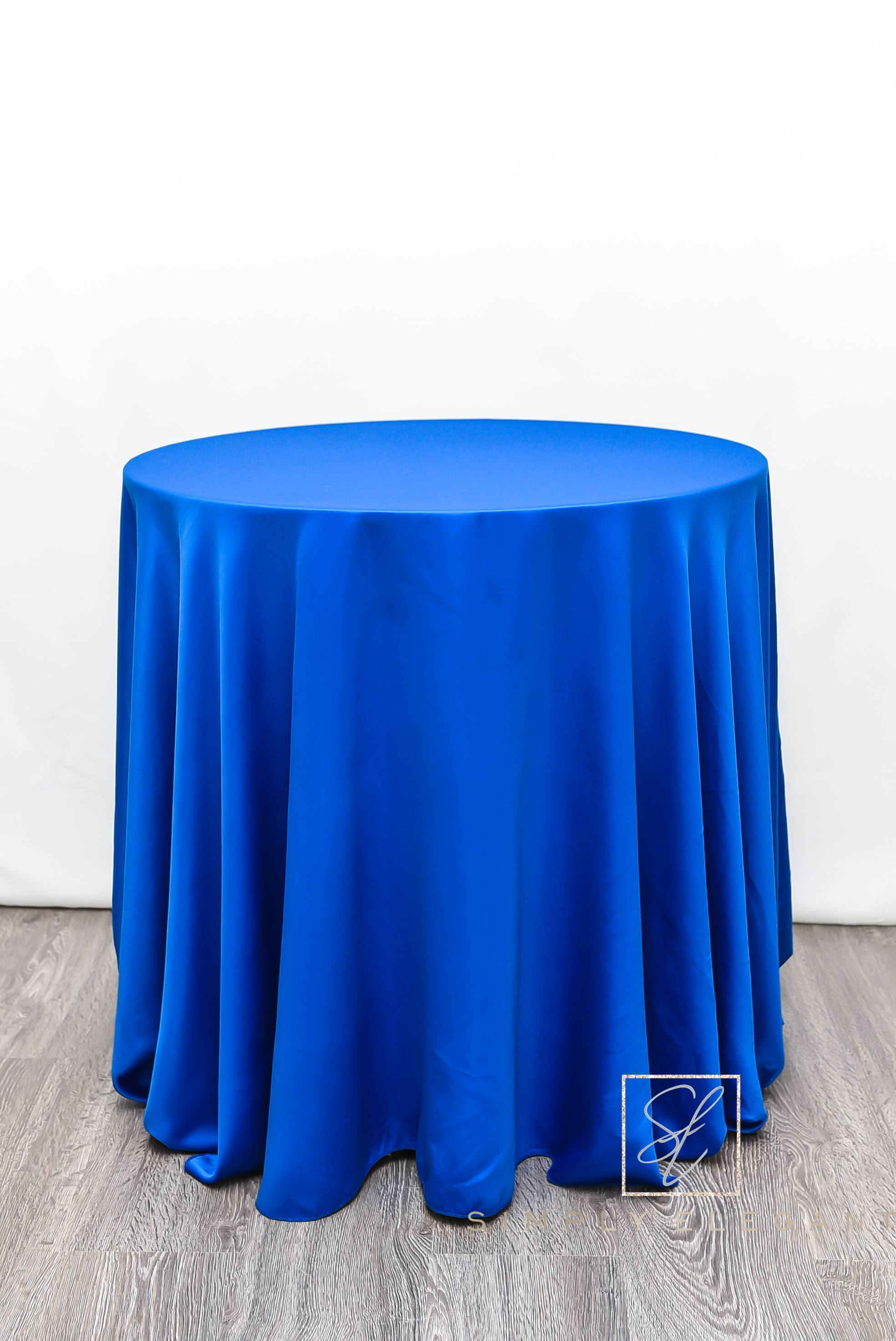 rent tablecloths and chair covers near me tie back for wedding linen tablecloth rental great