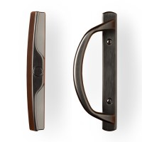 Sliding Door Hardware  Simply Elegant Products
