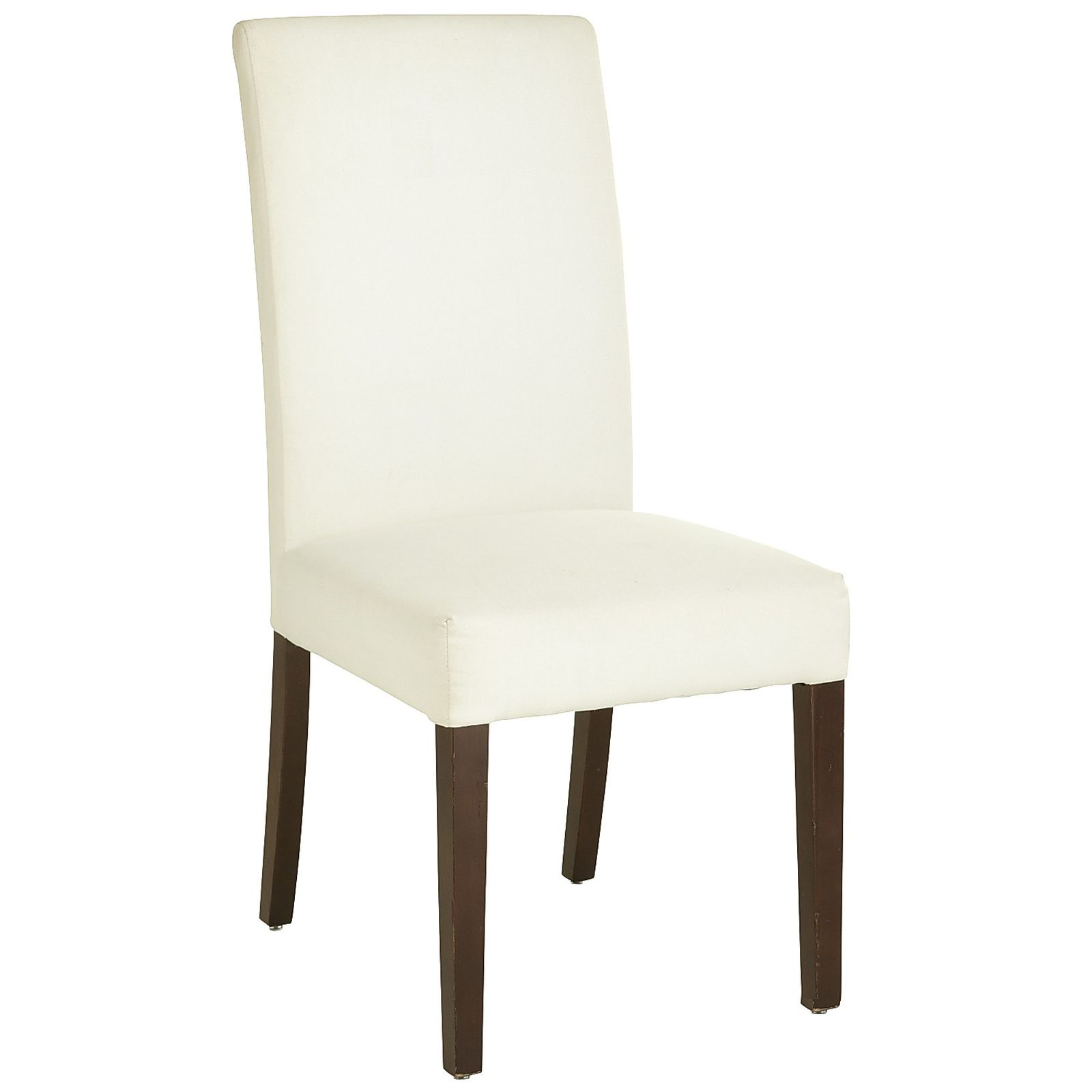 simply elegant chair covers and linens refurbished kitchen table chairs lounge furniture