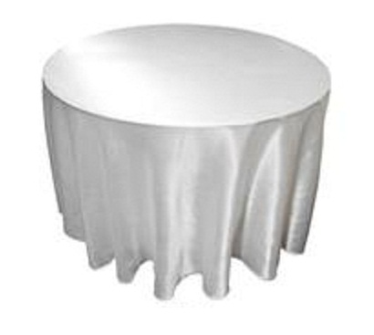 simply elegant chair covers and linens dining room table sets satin tablecloths