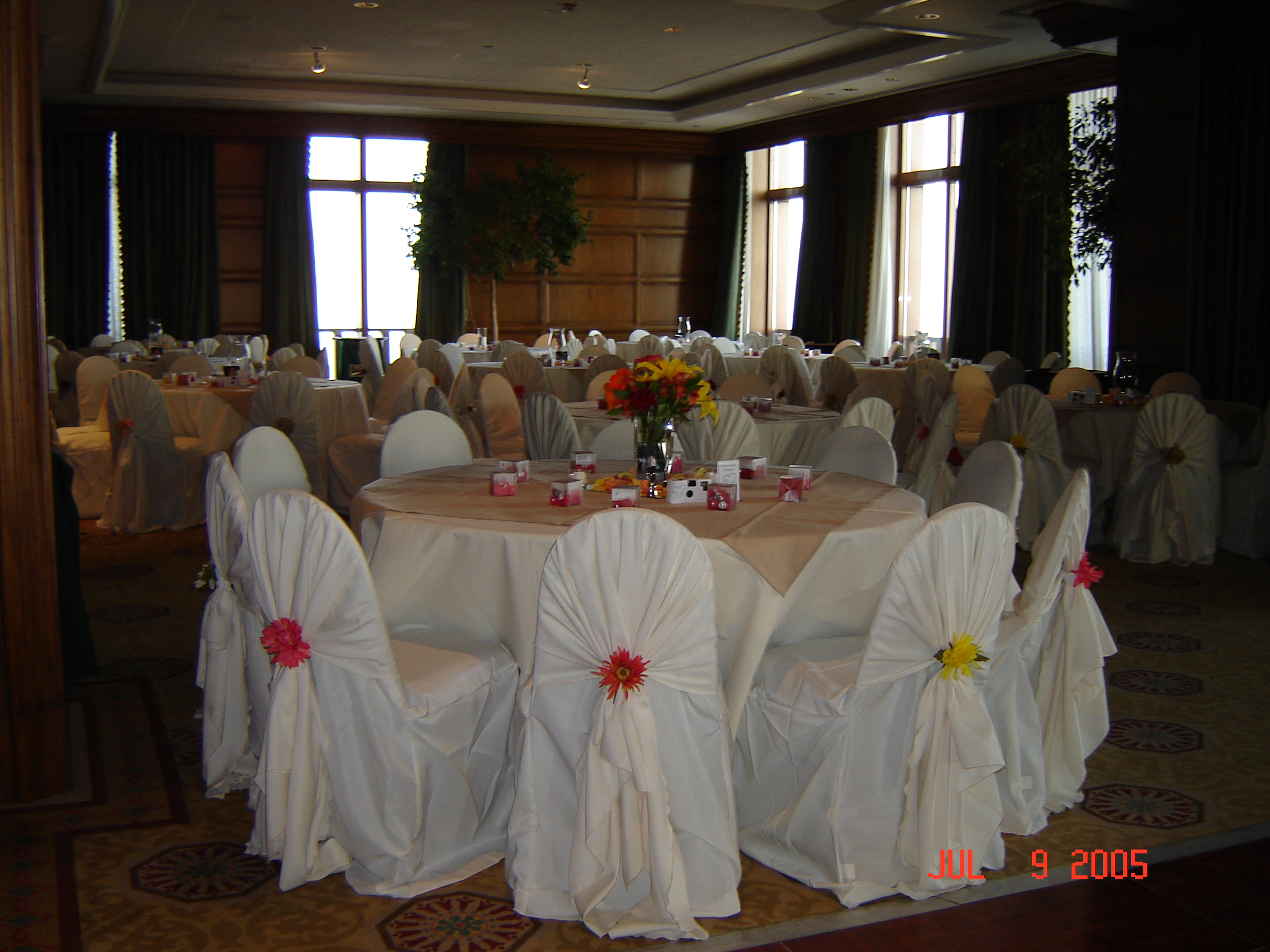 Table And Chair Rentals Houston Folding Chair Covers Houston Texas Table Linens Chair
