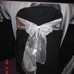 Universal Chair Covers For Rent Inexpensive Chaise Lounge Chairs Simply Elegant Weddings Cover Rentals