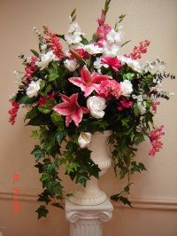 1000+ images about Floral designs on Pinterest ...