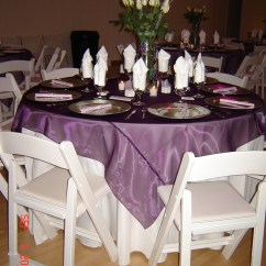 Simply Elegant Chair Covers And Linens Swing Quotes Weddings Linen Rentals Fort Worth Dallas
