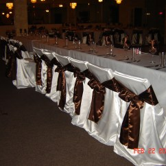 Simply Elegant Chair Covers And Linens Foldable Floor India Weddings Cover Rentals Wedding Supplies Fort Worth Texas Tx