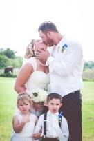 Wedding-871