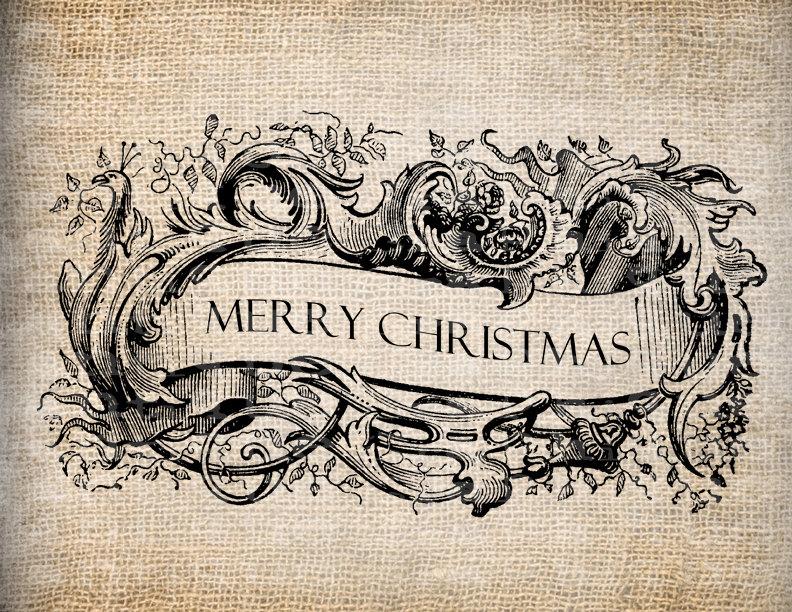 vintage-merry-christmas-banner1