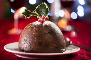 christmas-pudding_kjl0op