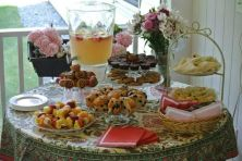 tea-party-baby-shower-food-pinterest-56aac762af433