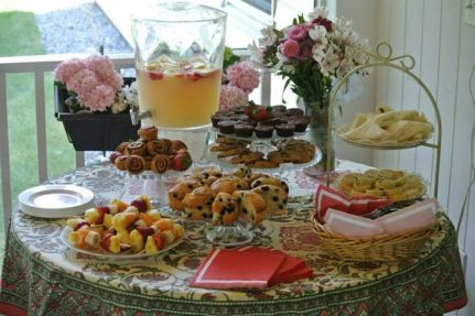 tea-party-baby-shower-food-pinterest-56aac762af433