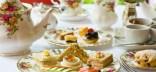afternoon-tea-menu-700x325