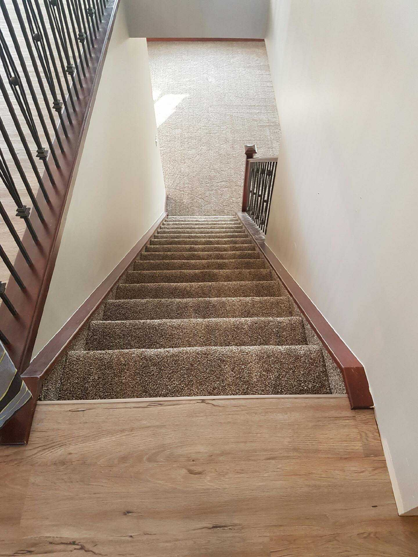 Gallery  Simply Floors  YOUR FLOORING SPECIALISTS