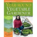 year round vegetable gardener