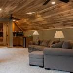 20 Bonus Room Ideas Easy Simple And Brilliant Design