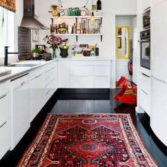 Washable Rugs For Kitchen Prep Sink 25 Stunning Picture Choosing The Perfect