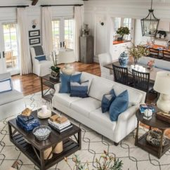 Cape Cod Style House Living Room Brown And Grey Ideas 15 Floor Plans Interior Exterior More On For Its Design