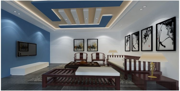 cheap ceiling ideas living room interior decorating india 25 best basement and easy simply home joyful sitting area for