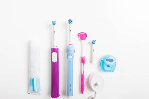 Best Electric Toothbrushes For Your Money