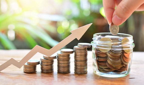 Smart Investing: Top Tips And Tricks
