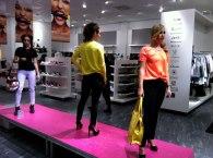 ahlens-fashion-show-mannequins