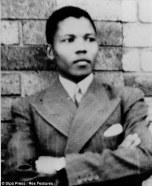 We Will Miss You Mandela