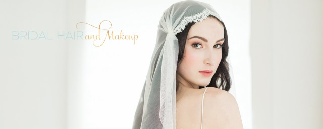 bridal hair and makeup – simply gorgeous by erin