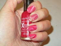 Candy Cane (2)