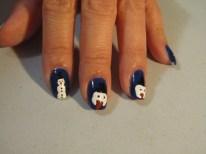 Snowman (5)