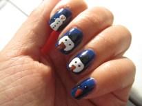Snowman (6)