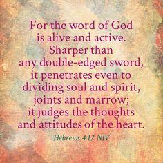 Hebrews-4.12 (1)
