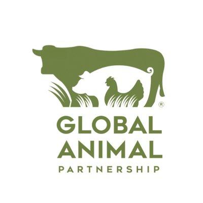Global Animal Partnership's 5-Step® Animal Welfare Certification Program – Simply Grazin'