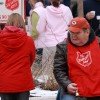 salvation_army_bell_ringer