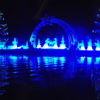 Velden_floating_nativity_scene_on_the_surface_of_Lake_Woerth_11122009_11