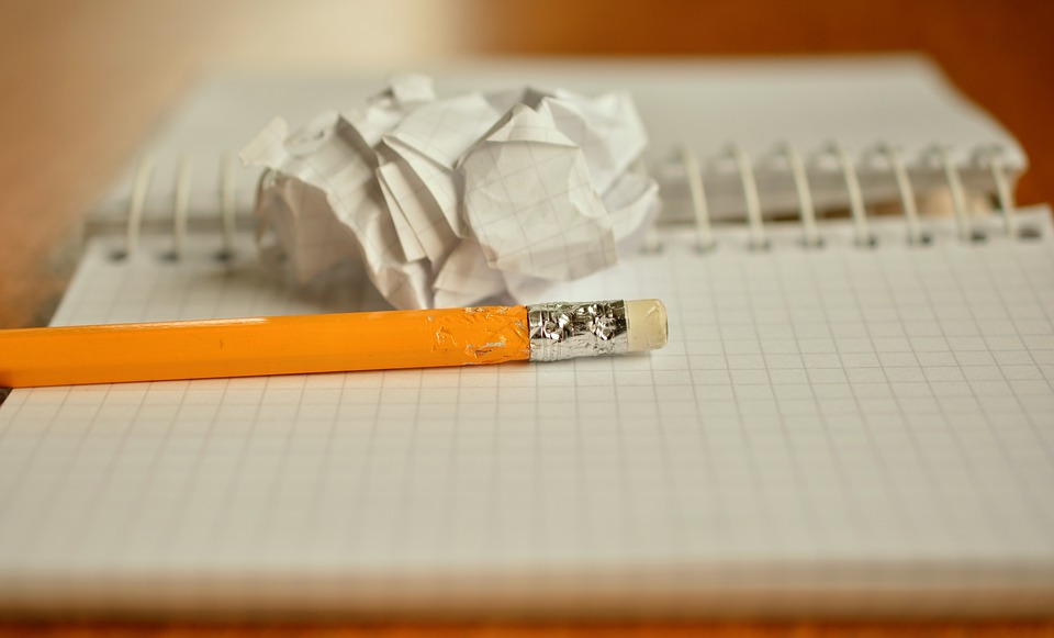 why-i-blog-pen-and-paper