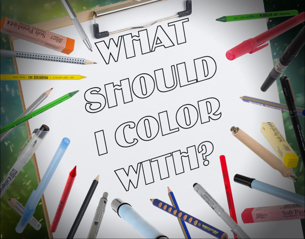 What_Should_I_Color_With-600x470