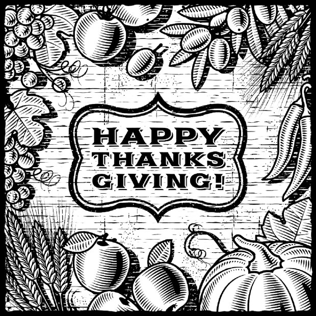 coloring-page-thanksgiving-coloring-sheet