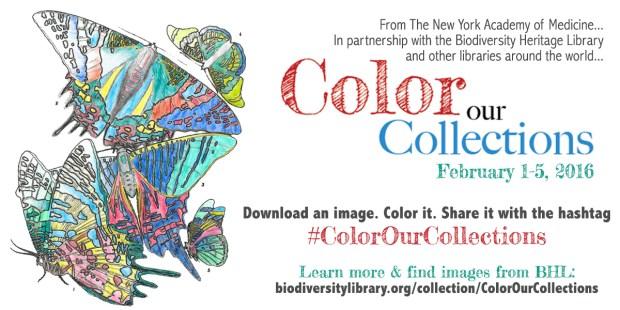 ColorOurCollectionsSocialMediaGraphic