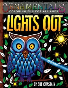 lights-out-cover-front-600x777