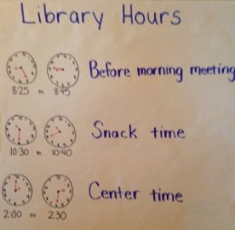 5.4.Classroom_Library_Hours