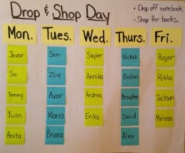 Drop_and_Shop