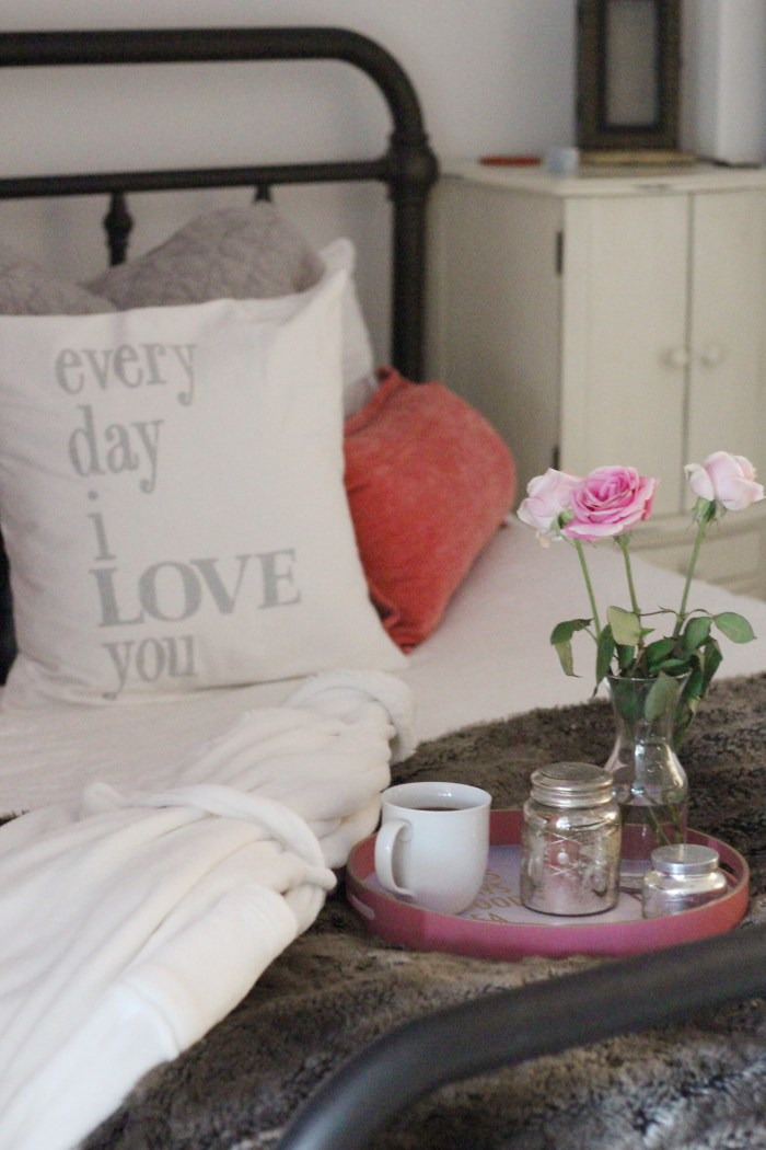 6 Tips for Hosting Overnight Guests