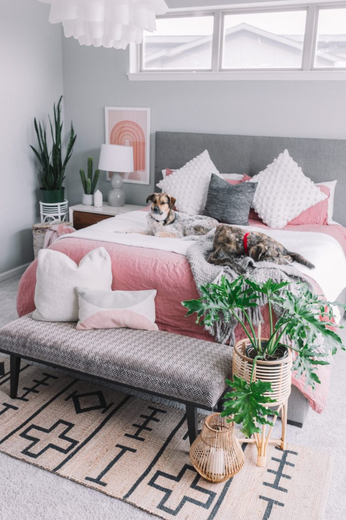 10 Ways to De-stress and Unwind at Home