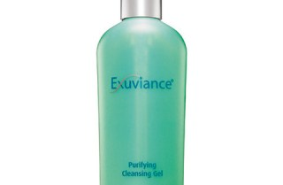 Exuviance Purifying Cleasing Gel