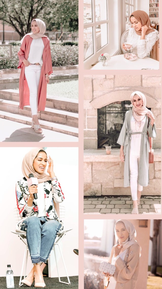 e10057f55884 Hijab Fashion brands  A guide to Modest clothing stores – SIMPLYJASERAH