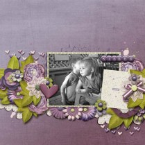 http://gallery.gingerscraps.net/showphoto.php?photo=248727&title=kisses&cat=908