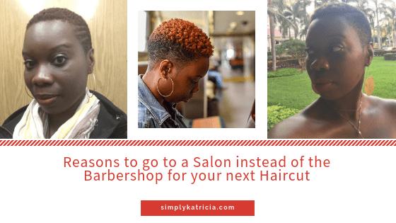 salon barbershop haircut